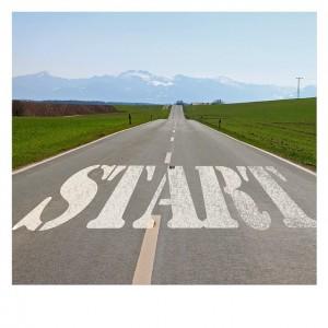 Start road-363265_640