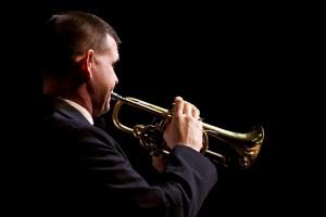 musician-1045265_640