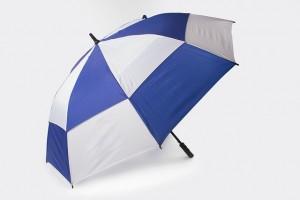 umbrella-661971_640