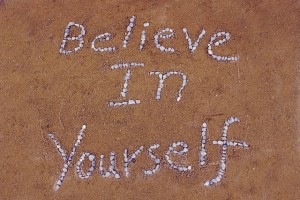 believe-in-yourself-2636203_640