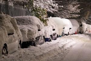 snow-1813456_640