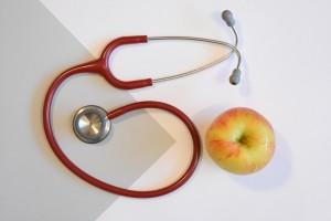 stethoscope-3457340_640